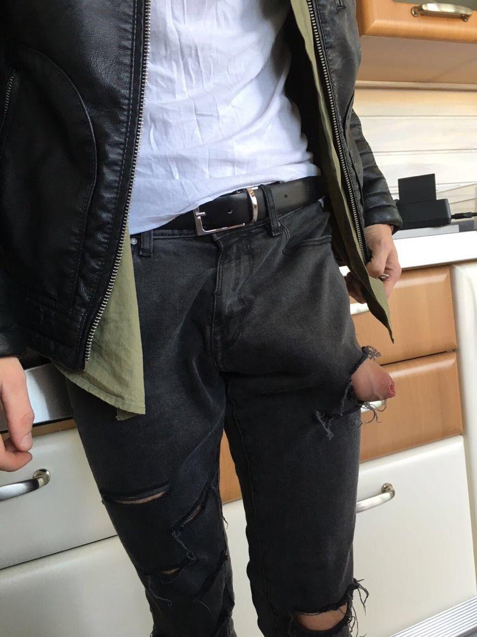 Porno ficken gif