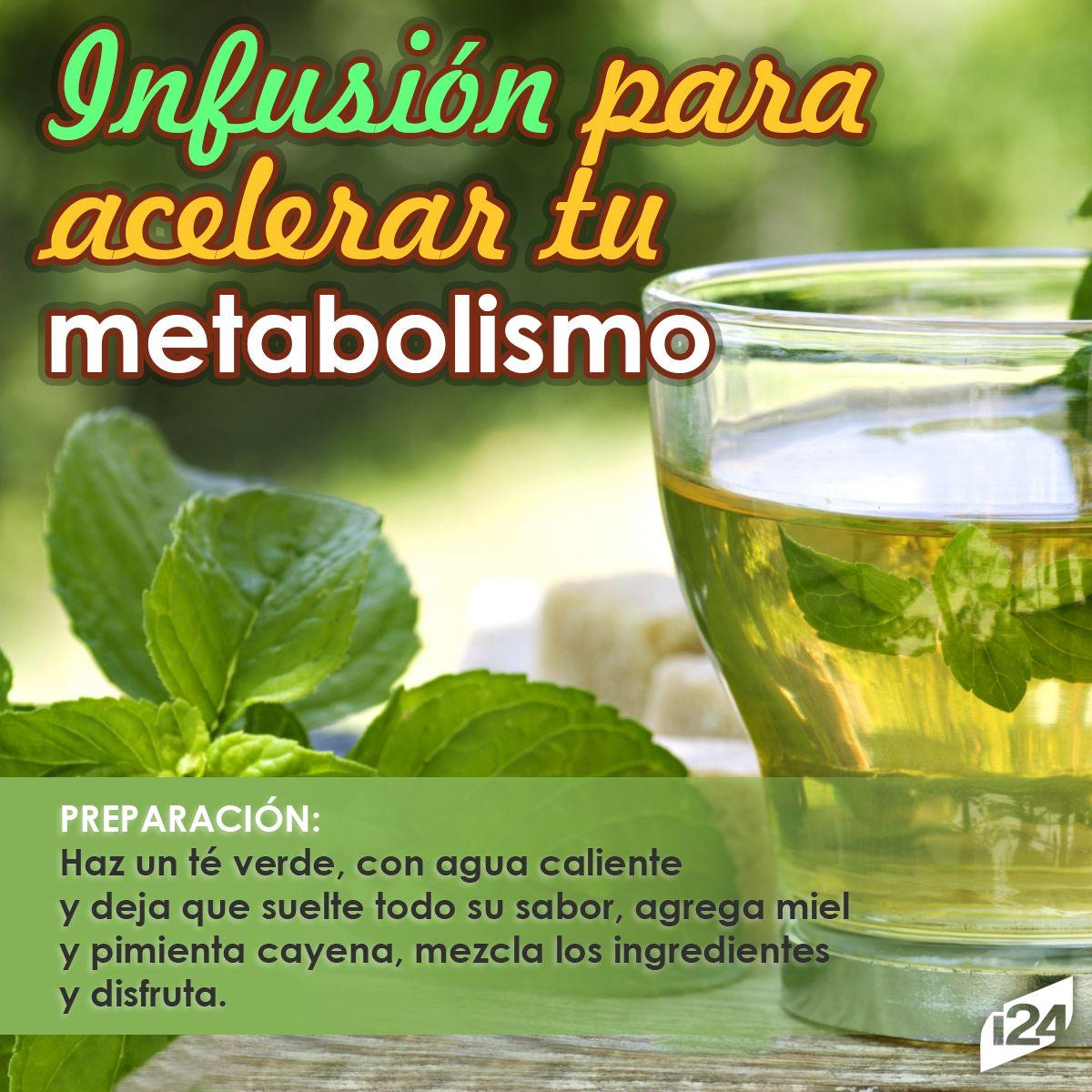 metabolismo anabolismo y catabolismo resultados