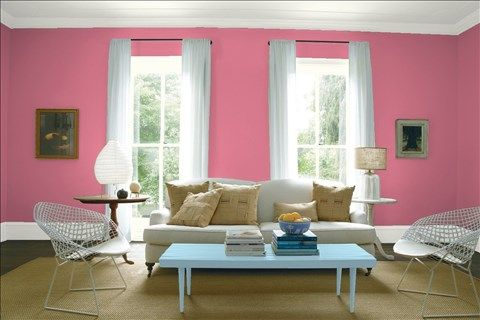 Saved Color Selections | Benjamin moore, Ceilings and Powder room