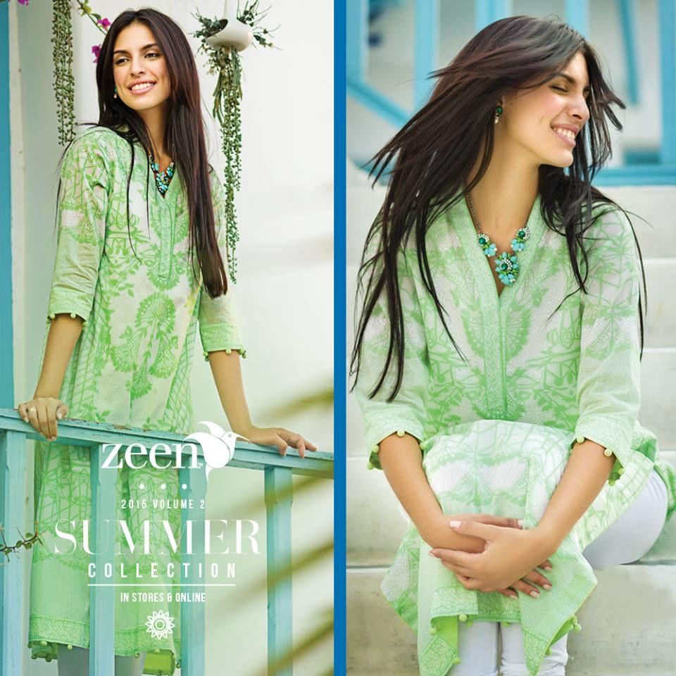 Zeen Summer Volume II | In-Stores & Online  **Friday - 10th April, 2015  #Zeen   #Womanofsubstance   #Summer   #Staytuned