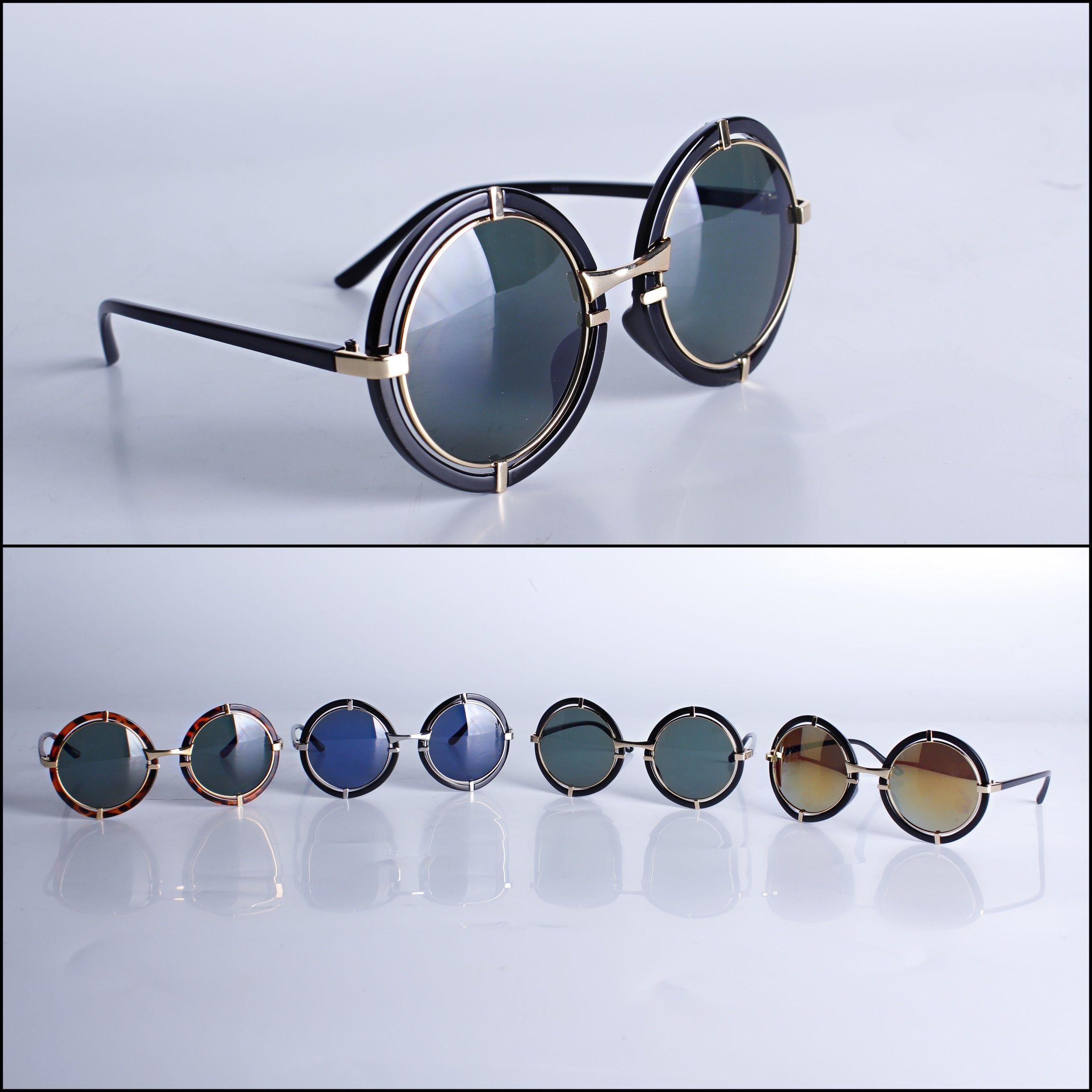 Si andas buscando unos lentes con un estilo diferente esto son los ...