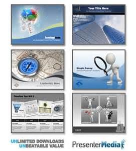 Powerpoint creative about incentives free background yahoo image explore word templates power point templates and more toneelgroepblik Image collections