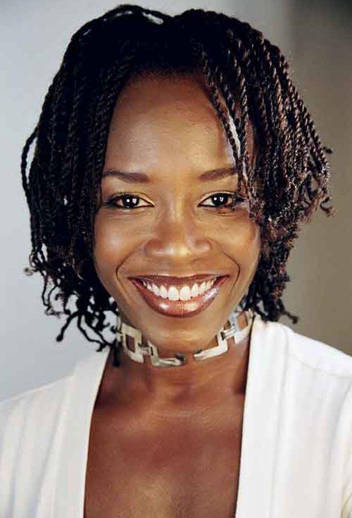 Braided Hairstyles For Black Women Over 50 Hairstylesforblackwomen