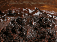 chocolate_poke_cake