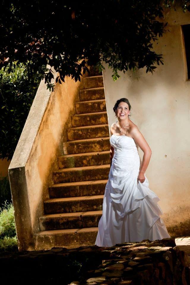 Love this pic! #wedding dress