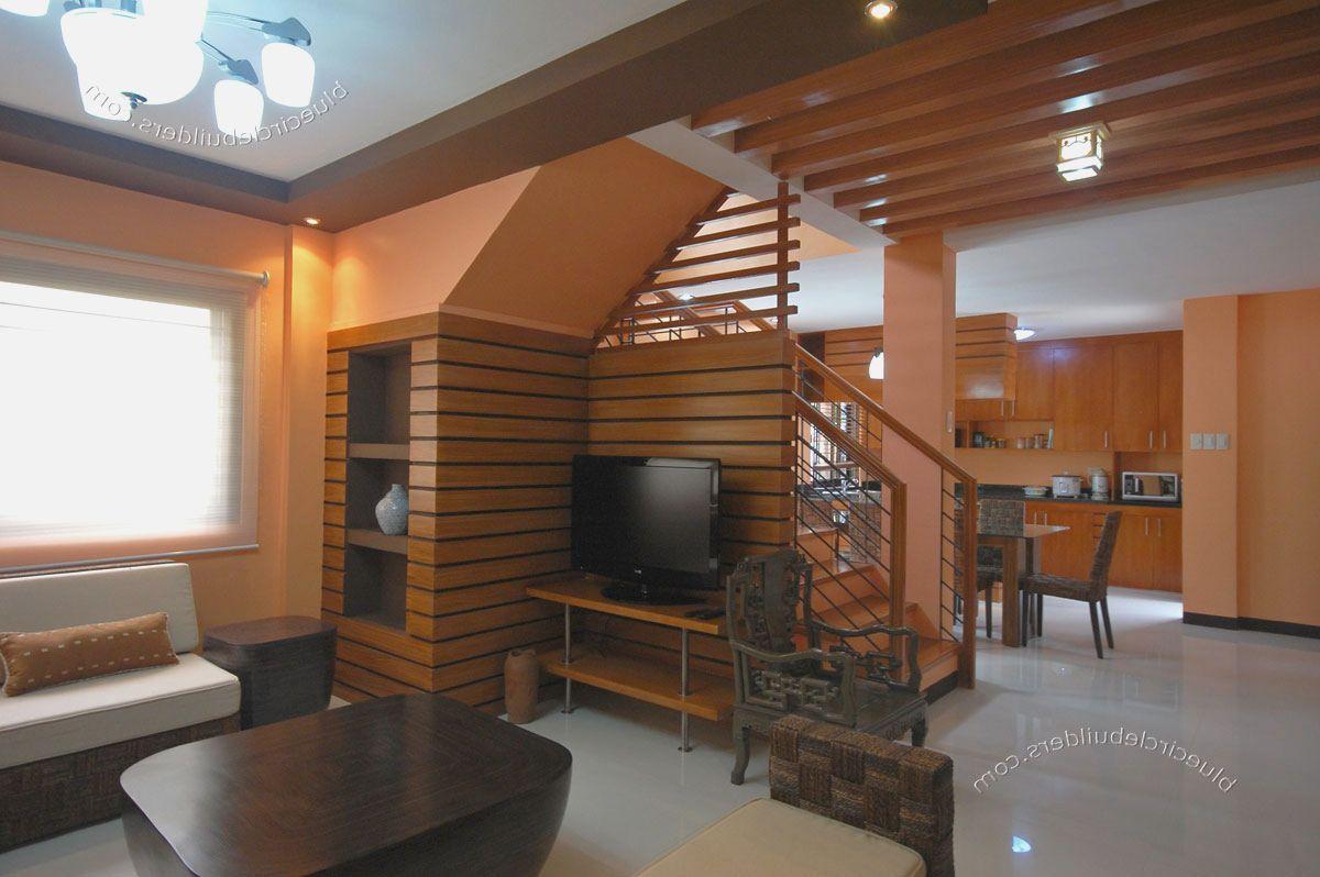 Apartment Design Ideas Philippines Shape Weekly Row House Design Interior Design Philippines Modern Home Interior Design