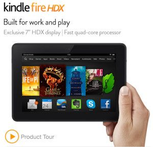 Pin On Amazon Kindle Fire Hdx Coupon Codes 2016 Latest Updates