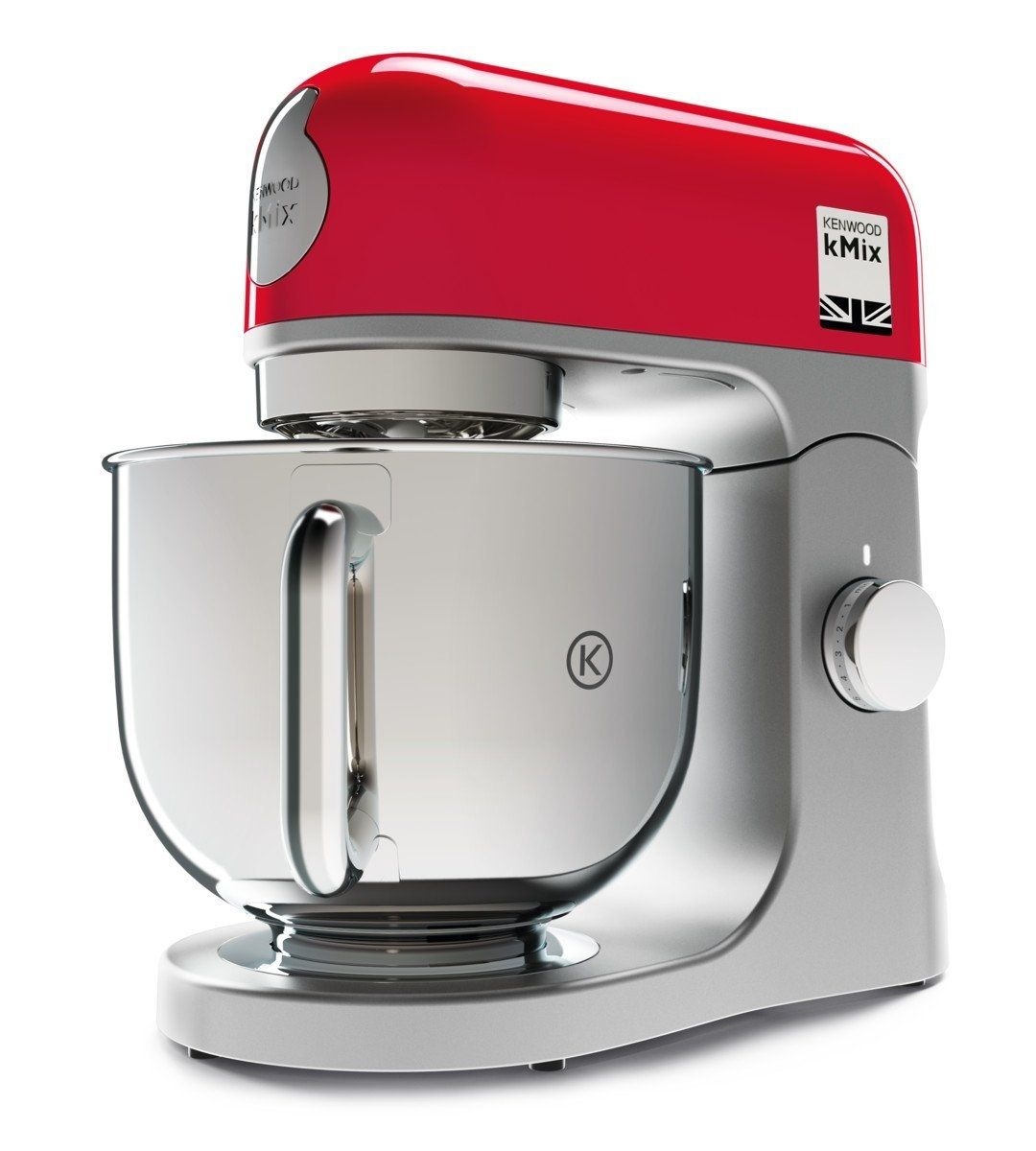 42 Frisch Bosch Kuchenmaschine Optimum Kitchen Mixers Stand