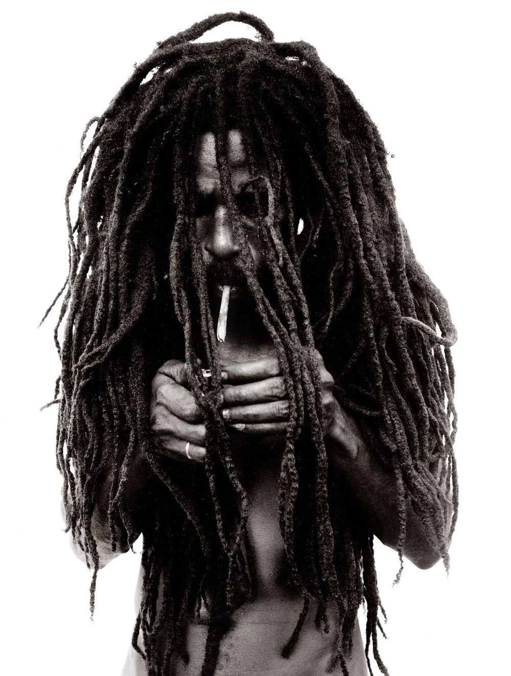 Pin by Madison Gillespie on Dreadlocks in Pinterest Dreads