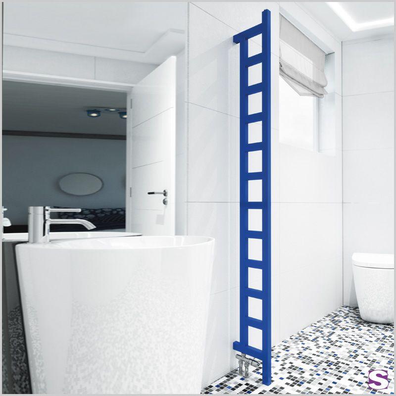 Badheizkorper Estu Schmaler Raumteiler Badheizkorper Badezimmer Wohnen Raumteiler Spiegelschrank Bad Badezimmer