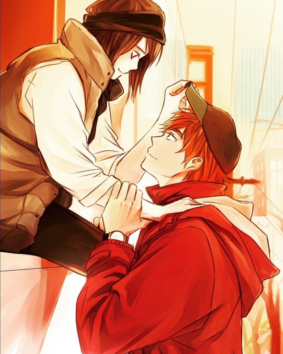 Manga Anime Romance Comics: Manhwa/Manhua/Webtoon