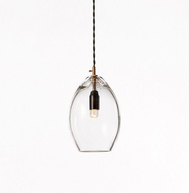 unika large pendant light pinterest pendant lighting kitchen