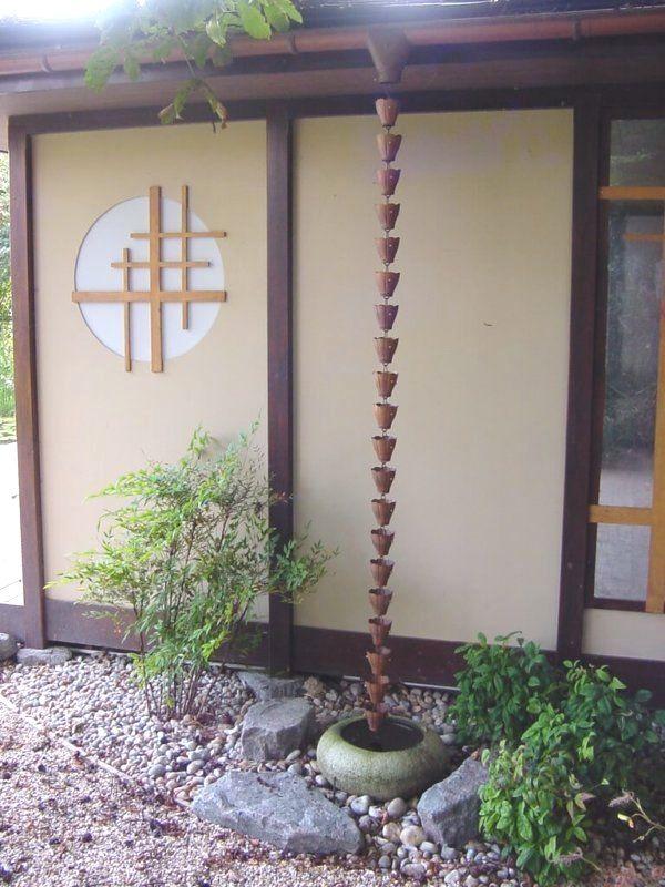 japanese gardens venice fl #japanesegardens | Japanese ...