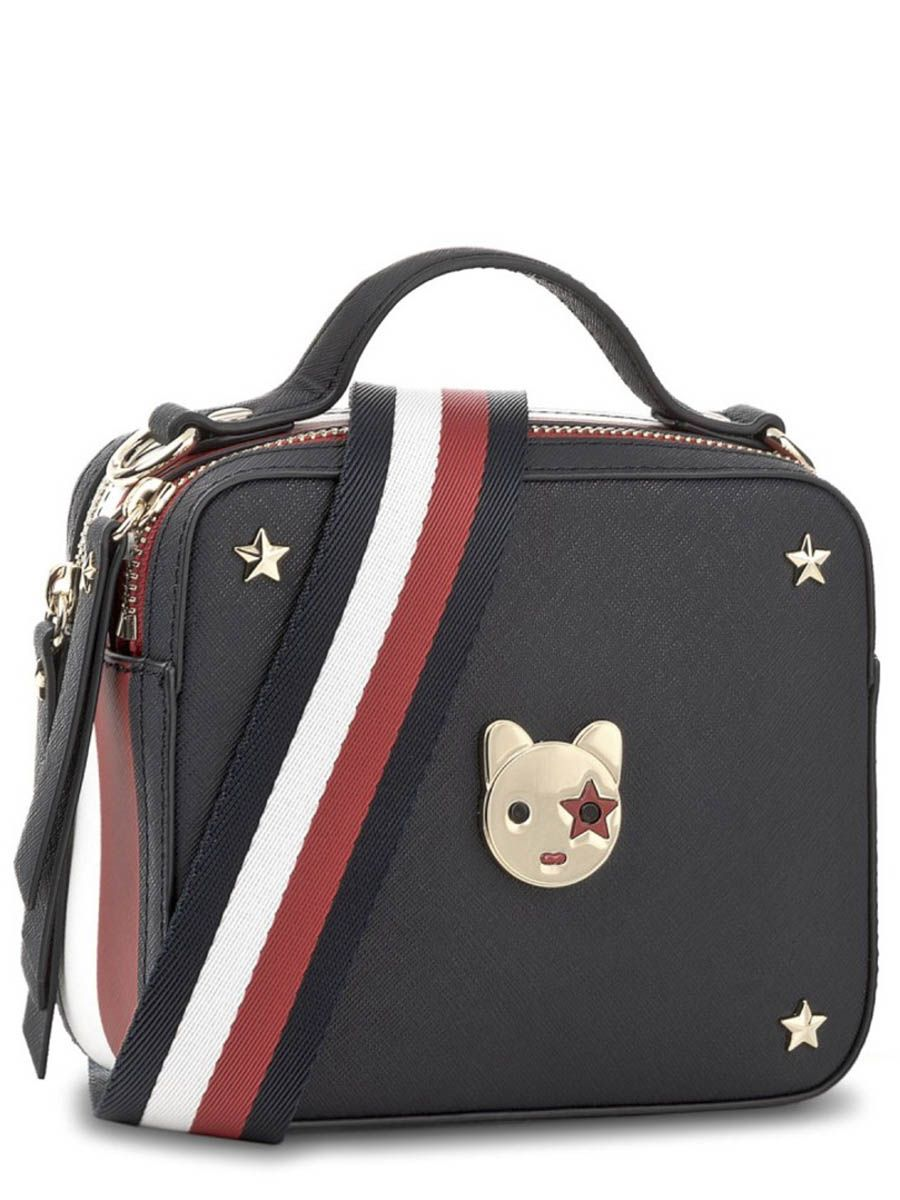 e423d030b313 Сумка in 2019 | Tommy Jeans | Tommy hilfiger bags, Bags, Tommy hilfiger