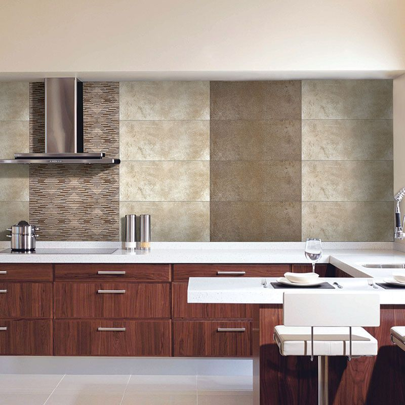 Indian Kitchen Tiles Design Google Search Kitchen Tiles Design Kitchen Wall Tiles Kitchen Styling