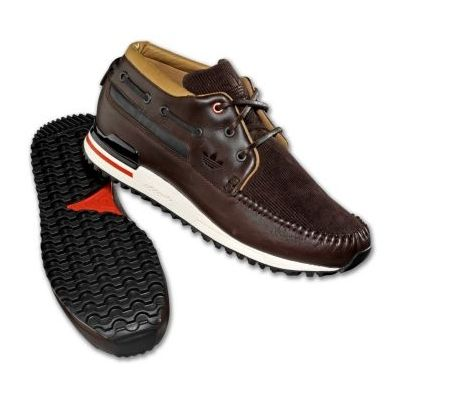 4d907719e Adidas-zx-700-boat-shoe