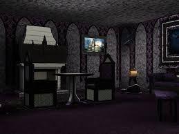 Billedresultat for furniture made as skulls