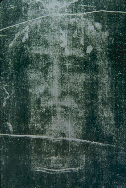 Le Saint Suaire De Turin : saint, suaire, turin, Negative, Shroud, Turin, Suaire, Turin,, Saint, Suaire,, Linceul