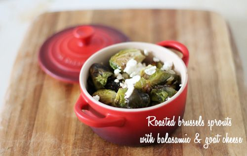 jessicandesigns 12 days of christmas christmas side dish recipe - Christmas Side Dishes Pinterest