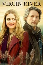 Virgin River Moviesflix In 2021 Martin Henderson Alexandra Breckenridge Tv Series
