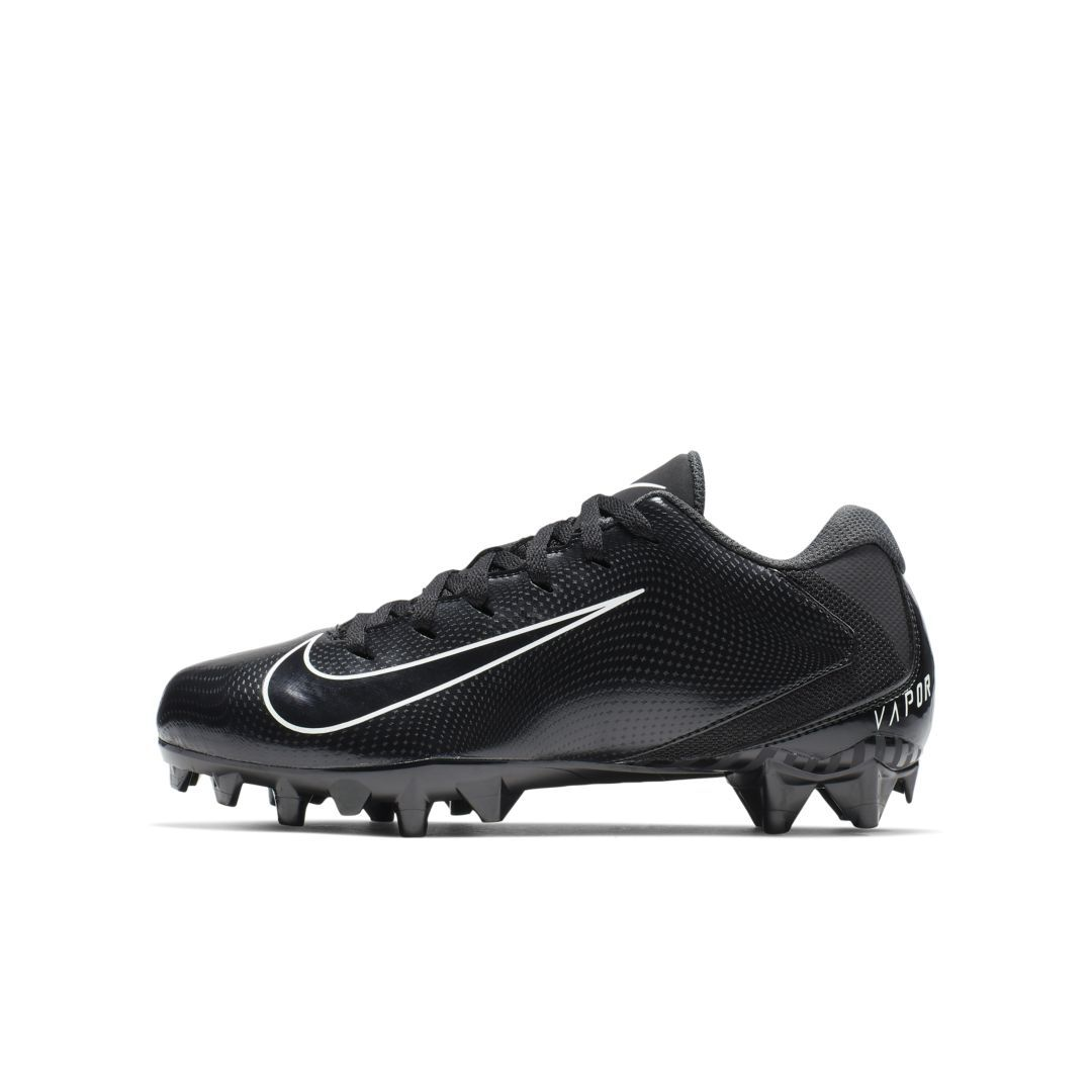 little kids football shoes