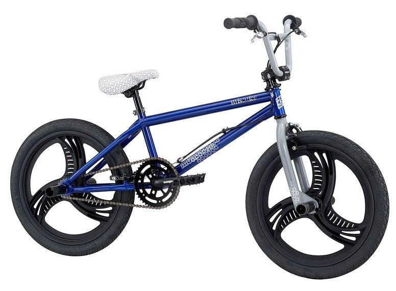 1000  images about Bikes on Pinterest   Kid, Mongoose and Usa culture