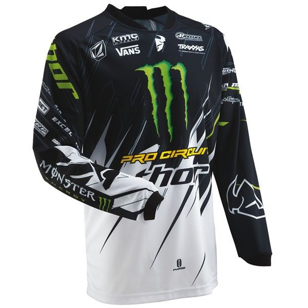 thor phase tilt motocross mx gear combo get the thor pants jersey gloves  and armour plus the new 5f30d6edf