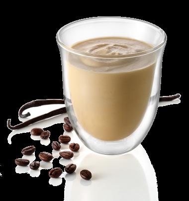 Cold coffee cream USA Coffee drink recipes, Coffee
