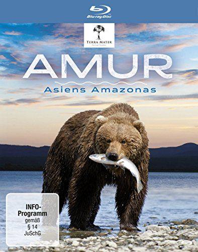 Amur - Asiens Amazonas [Blu-ray] WVG Medien GmbH http://www.amazon.de/dp/B011WH4BH2/ref=cm_sw_r_pi_dp_61CBwb01JD2Q2