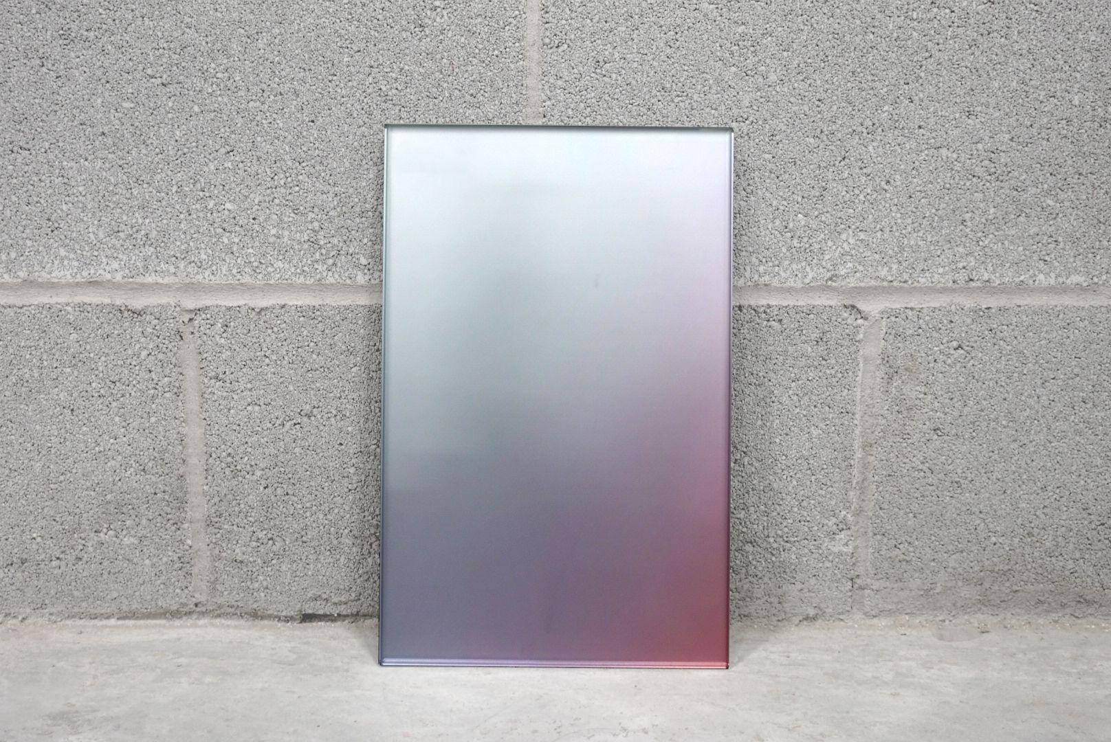 Pin On Mirror