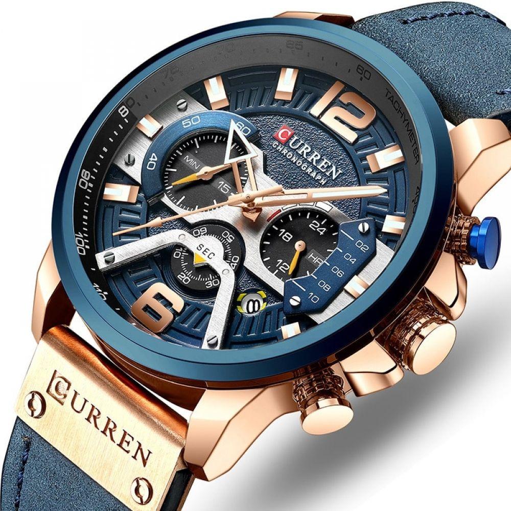 Army Military Watch Male Date Quartz Clock In 2020 Mens Sport Watches Sport Watches Watches For Men