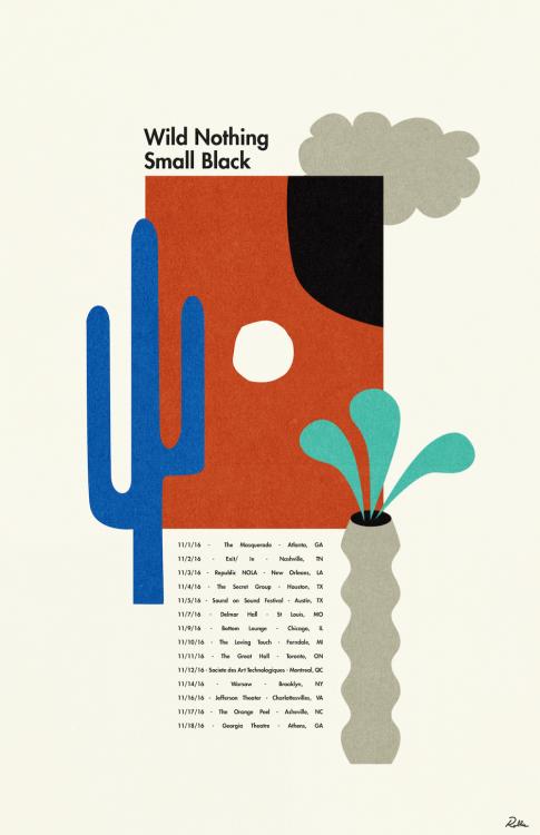 Bobby Milkshake In 2020 Graphic Design Posters Graphic Design Inspiration Graphic Design
