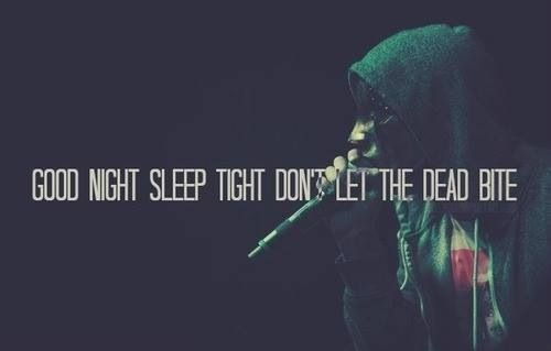 Empire - bring me the horizon