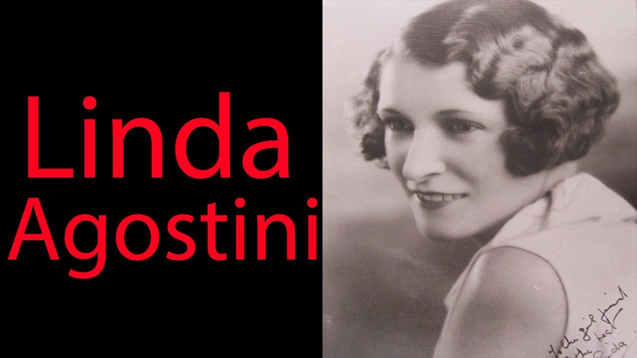 The Tragic And Morbid Case Of Linda Agostini | Mens skin care ...
