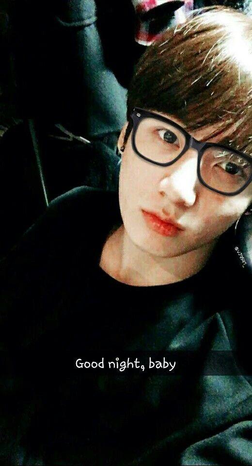 I'm sleepy now, GN | BTS | Bts snapchats, Bts texts, Bts