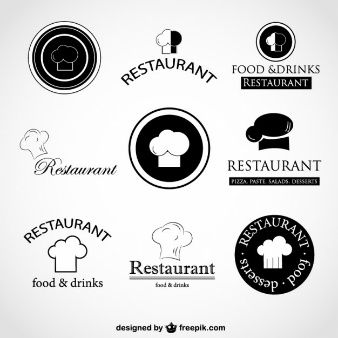 etiqueta com informativo para alimentos - Pesquisa Google