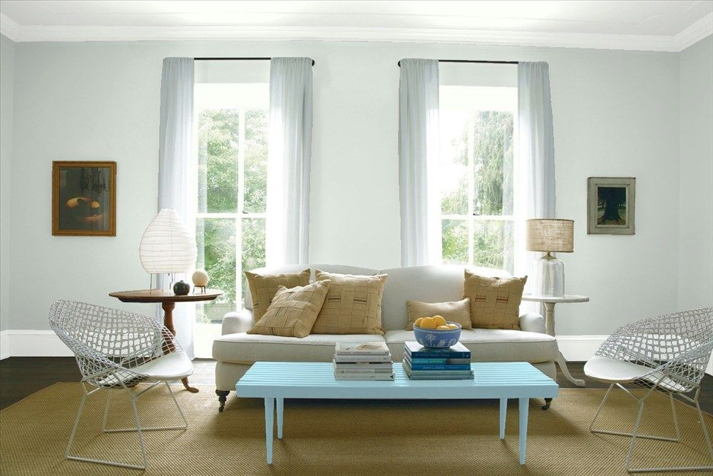 Living Room 2 Benjamin Moore Living Room Colors Home Color Combinations Paint