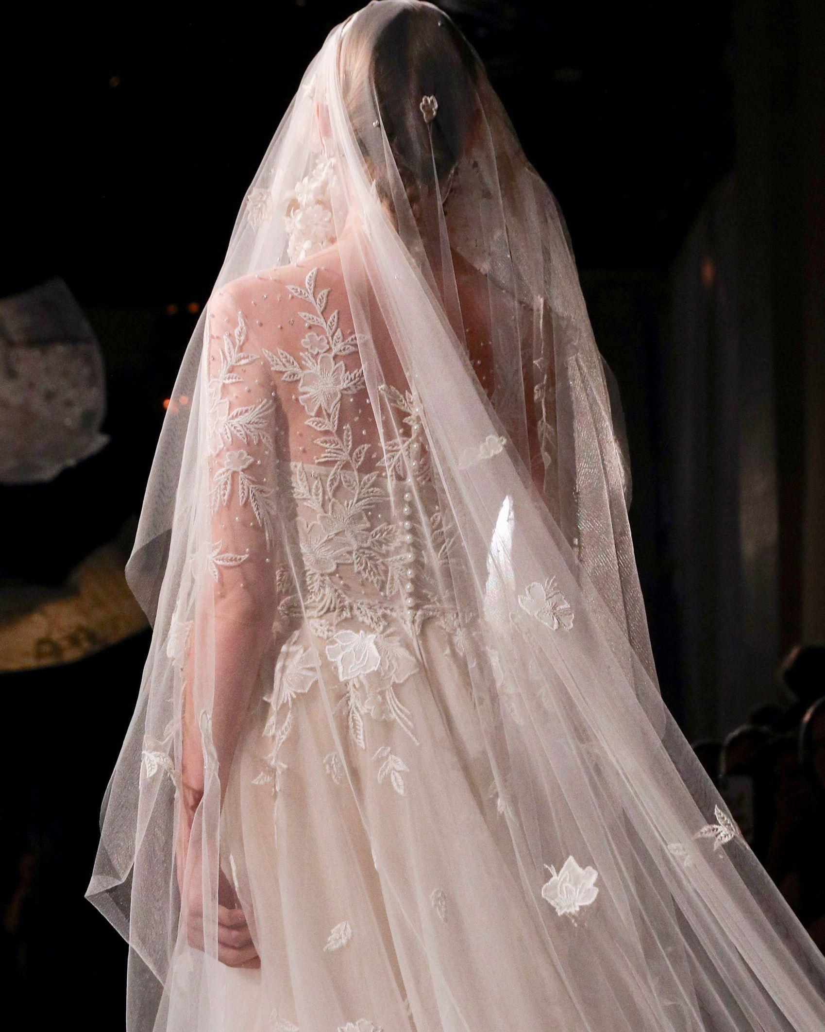 saks 5th wedding dresses