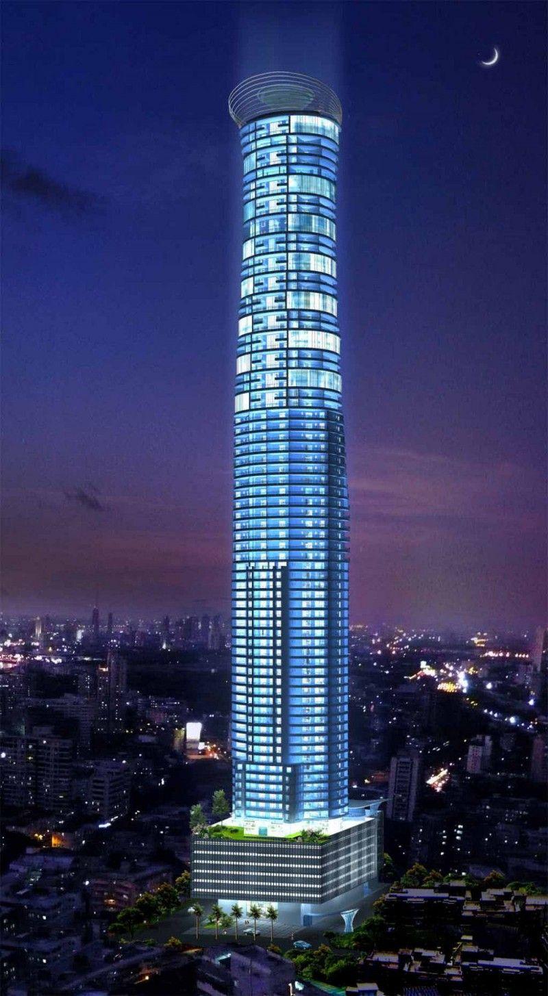 Century Glass Dubai