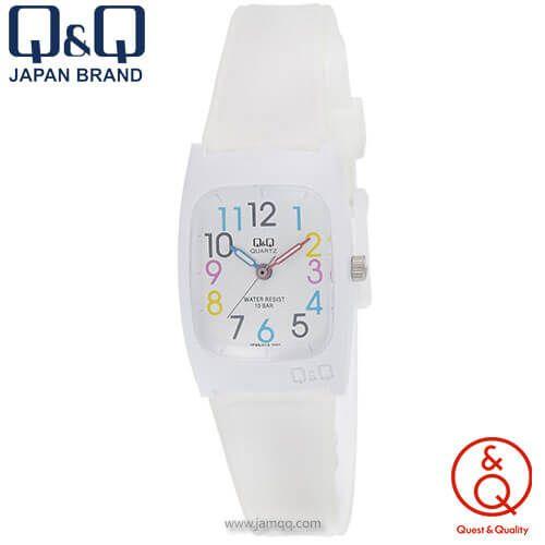 Vp65 J018y Jam Tangan Jam Tangan Wanita Produk