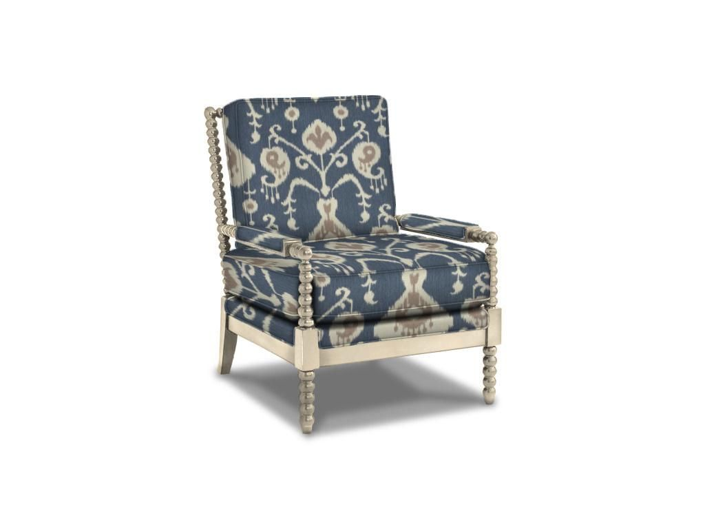 Bassett Pippa Chair Another Spool Chair Spool Chairs