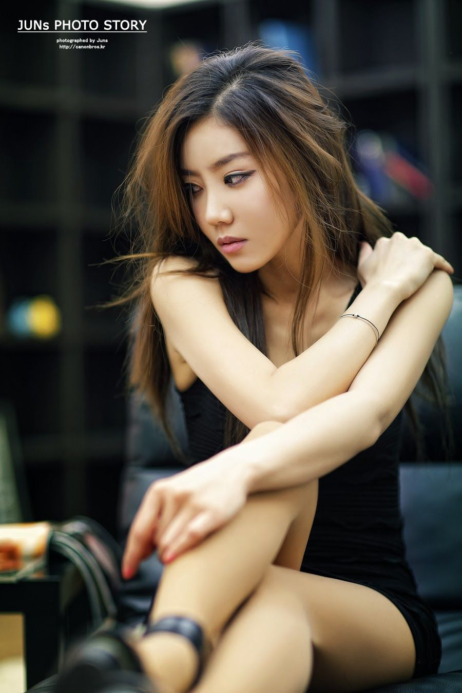 Yoo in na still dating after 3 7