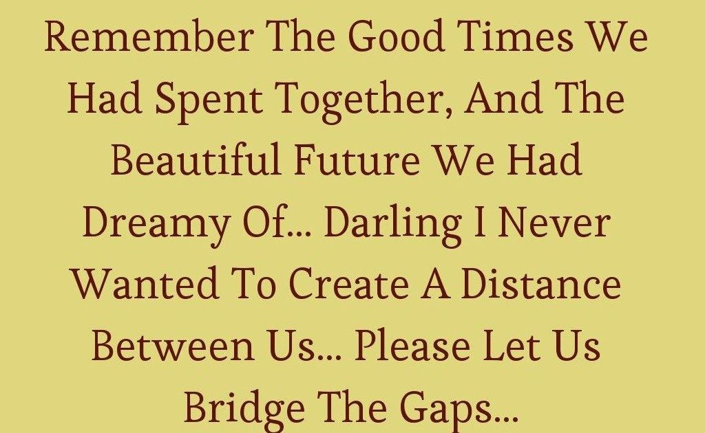 21 Good Time Quotes Sorry Quote Remember Good Times Quotes 2 Image Download Top 27 Thank You For Good Time Quotes Famous Quotes Download Miley Cyrus Lif