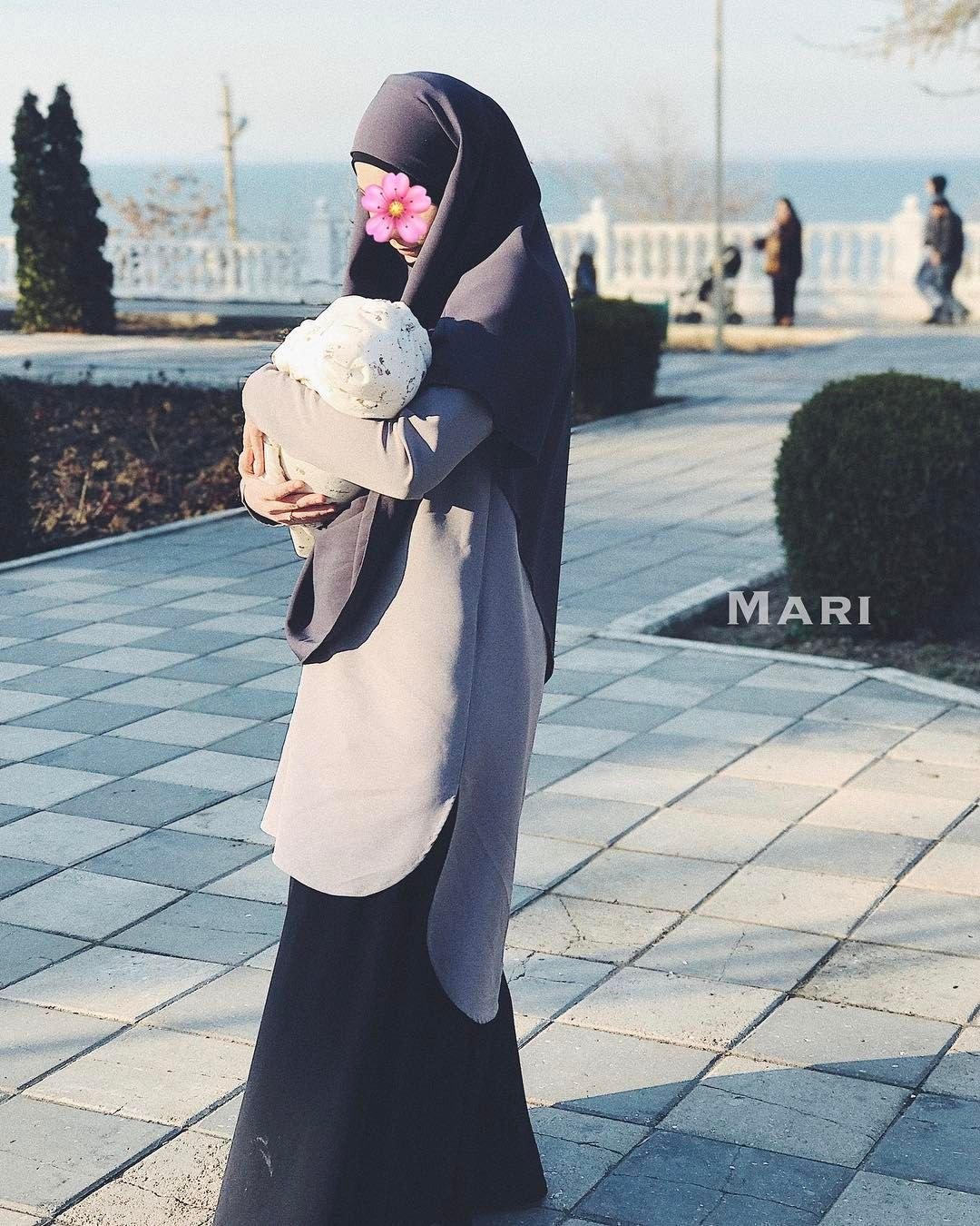 Pin By Iffah Fathin On Style: Pin By Sarah Assad On Hijab Fashion