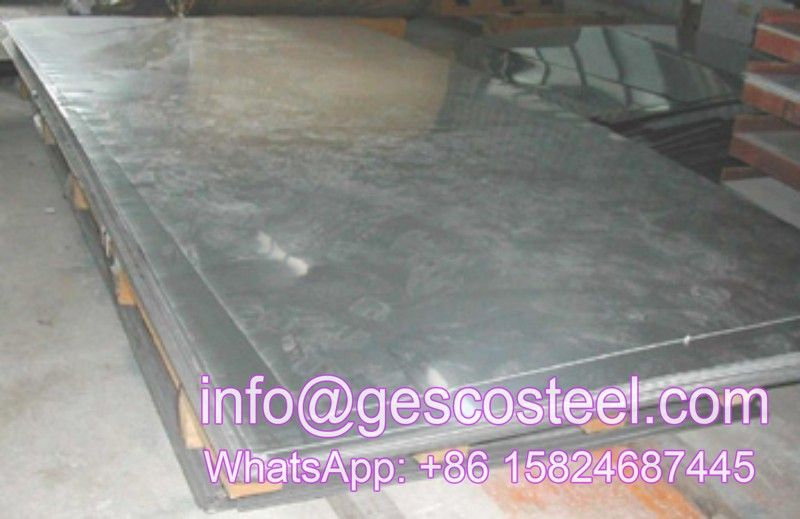 Q235 Carbon Steel Sheet Prices Hot Rolled Mild Steel Plate Steel Sheet Steel Plate Carbon Steel