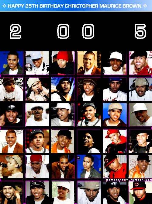 Pin By Velvet On Celebrities Chris Brown Chirs Brown Beautiful Men