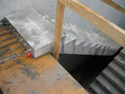 Lovely Image Result For Precast Stairs