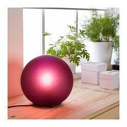 fado lampe de table ikea appart 39 pinterest. Black Bedroom Furniture Sets. Home Design Ideas