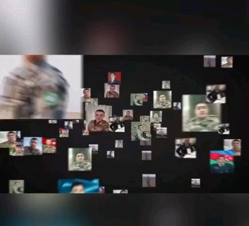 Nur Icində Yatin Video My Favorite Things Azerbaijan Sirius