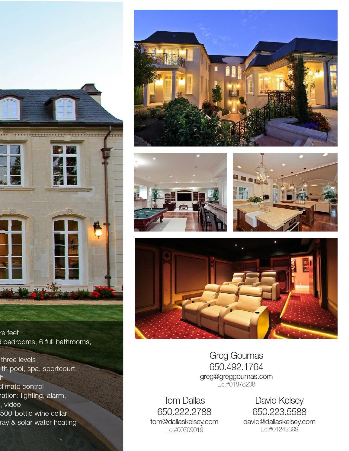 Pin On Intero Luxury International Magazine